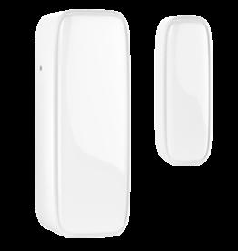 AiBase Wireless Z-Wave Door/Window Sensor