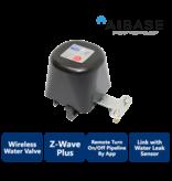 AiBase Z-Wave Water Valve Shut-Off