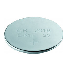 Panasonic CR2016 3v button Cell Battery