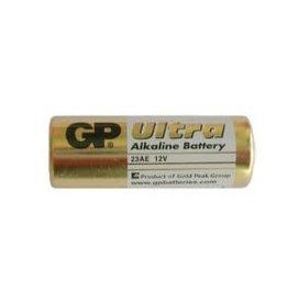 CR23A 12V Alkaline Battery