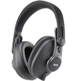AKG Closed Back Headphones w/ Bluetooth