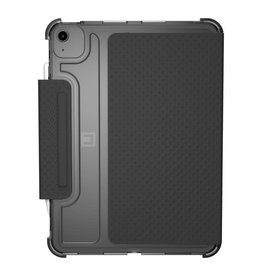 UAG Lucent Folio Case for iPad Air 4 / Pro11/ Pro11  2020