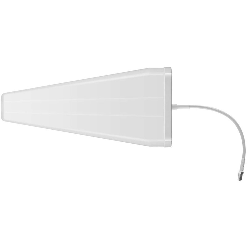 75 Ohm, Wide Band Directional Antenna