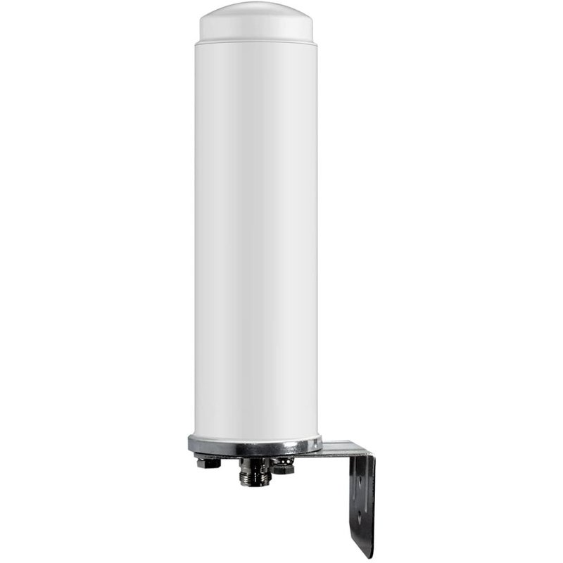 75Ohm Omni-Directional Building Mount Antenna