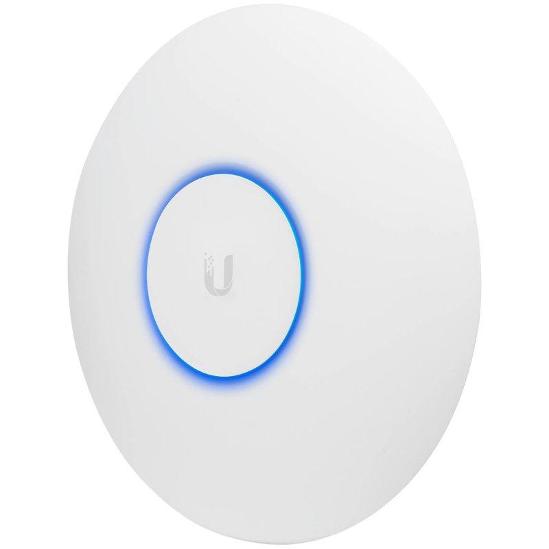 Unifi AC Pro 802.3Af Wi-Fi AP