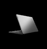 Lenovo Lenovo 14-inch ChromeBook 4GB / 32GB