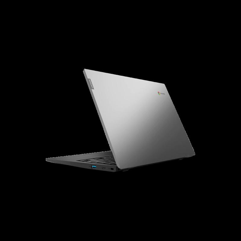 Lenovo 14-inch ChromeBook 4GB / 32GB