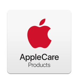Apple 2YR AppleCare+ for AirPods / Beats