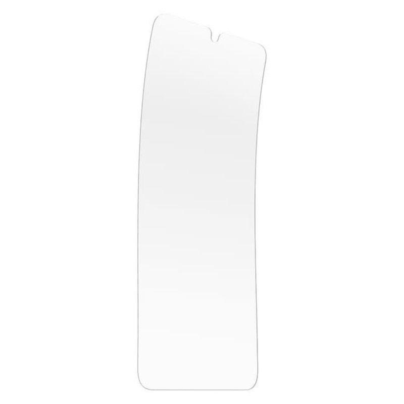 Alpha Flex Screen Protector for Samsung Galaxy S21