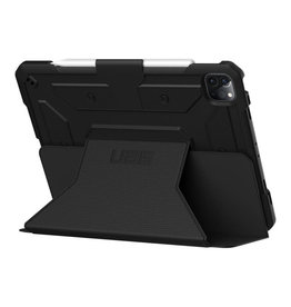 UAG Metropolis Folio Case for iPad Pro 12.9 2020