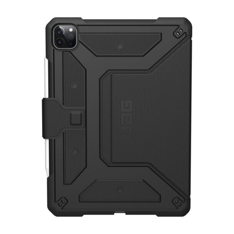 Metropolis Folio Case for iPad Pro 12.9 2020