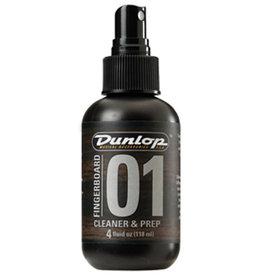Dunlop JD6524 - Fingerboard Cleaner & Prep