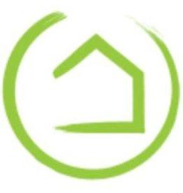 Hubitat Professional Custom Home Automation & Config (hourly)