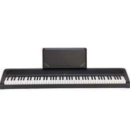 Korg B2N 88 Key Light Action Digital Piano