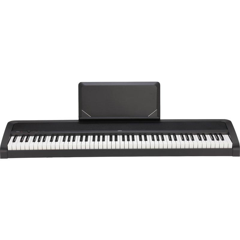 88 Key Light Action  Digital Piano