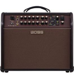 Boss Acoustic Singer Pro Guitar Amp