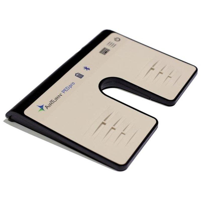 Airturn Bluetooth Dual Foot Controller