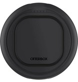 Otterbox OtterSpot Qi Wireless Charging Battery 10W Black
