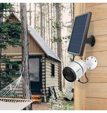 Reolink Go Battery-powered 4G LTE Camera