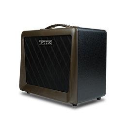 VOX 50-watt Acoustic Guitar Amp
