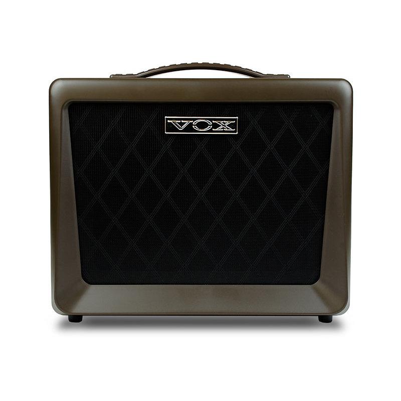 50-watt Acoustic Guitar Amp