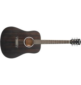 Washburn Deep Forest Dreadnought Accoustic