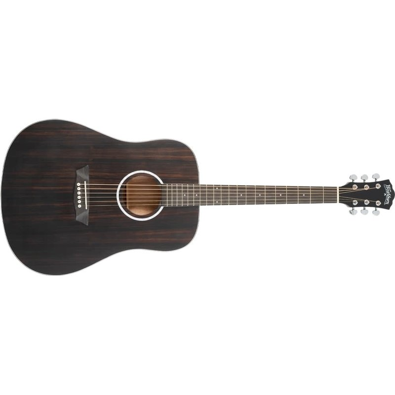 Deep Forest Dreadnought Accoustic