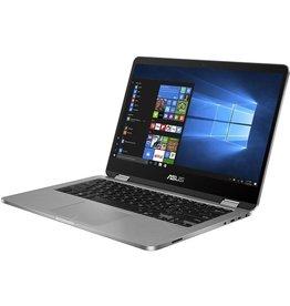Asus VivoBook Flip 14-inch 1.1 Pentium