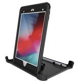 Otterbox iPad Mini (5th Gen) Defender Series Case