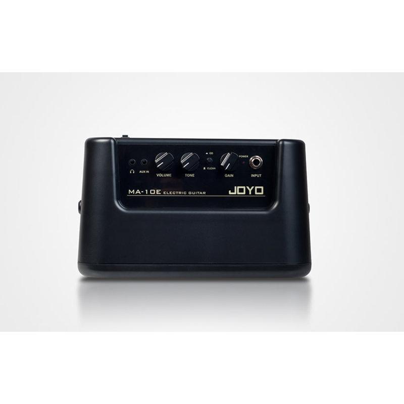 Portable Electric Guitar Amp