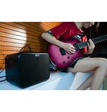 JOYO Portable Electric Guitar Amp