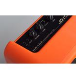 JOYO Portable Acoustic Guitar Amp