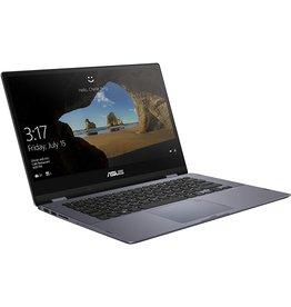 Asus VivoBook Flip 14-inch 2.1 Intel Core i3