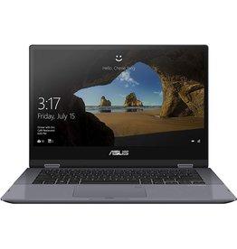 Asus VivoBook Flip 14-inch 1.6 Intel Core i5