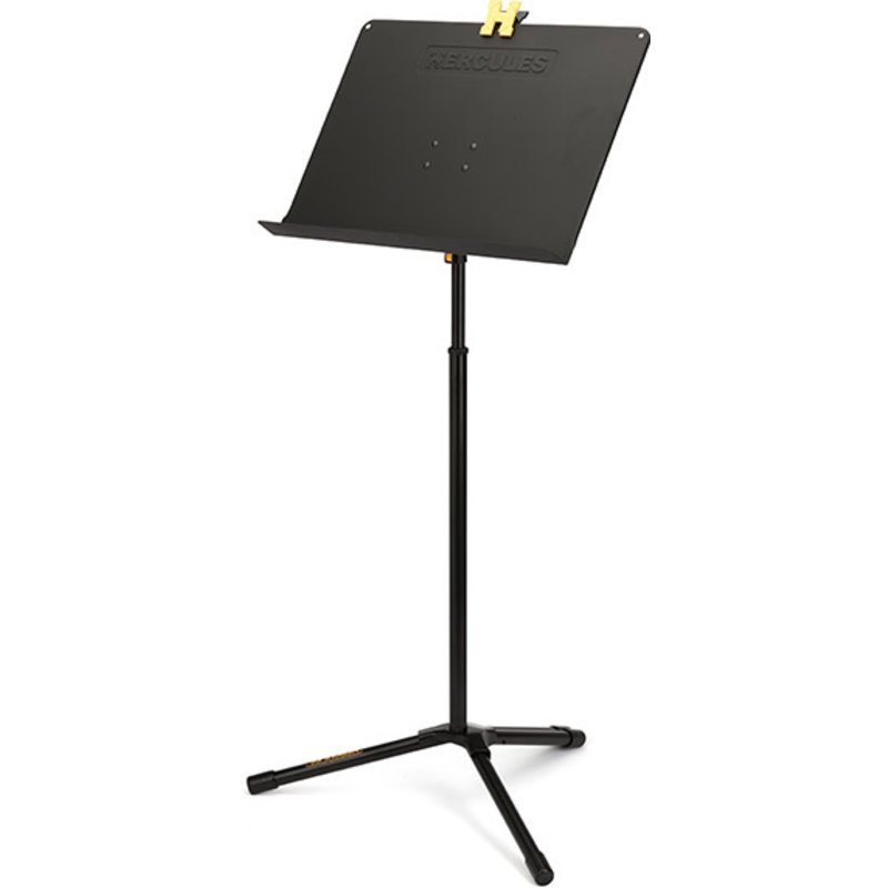 StageSeries EZGrip Music Stand