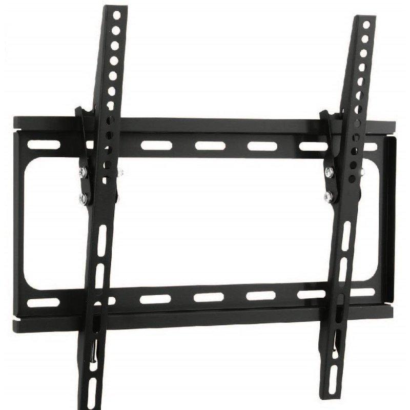 Tilting Mount For 26'- 50'' Flat Panel TV's