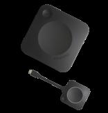 Barco ClickShare CX-20 Wireless System  (1 USB-C Button)
