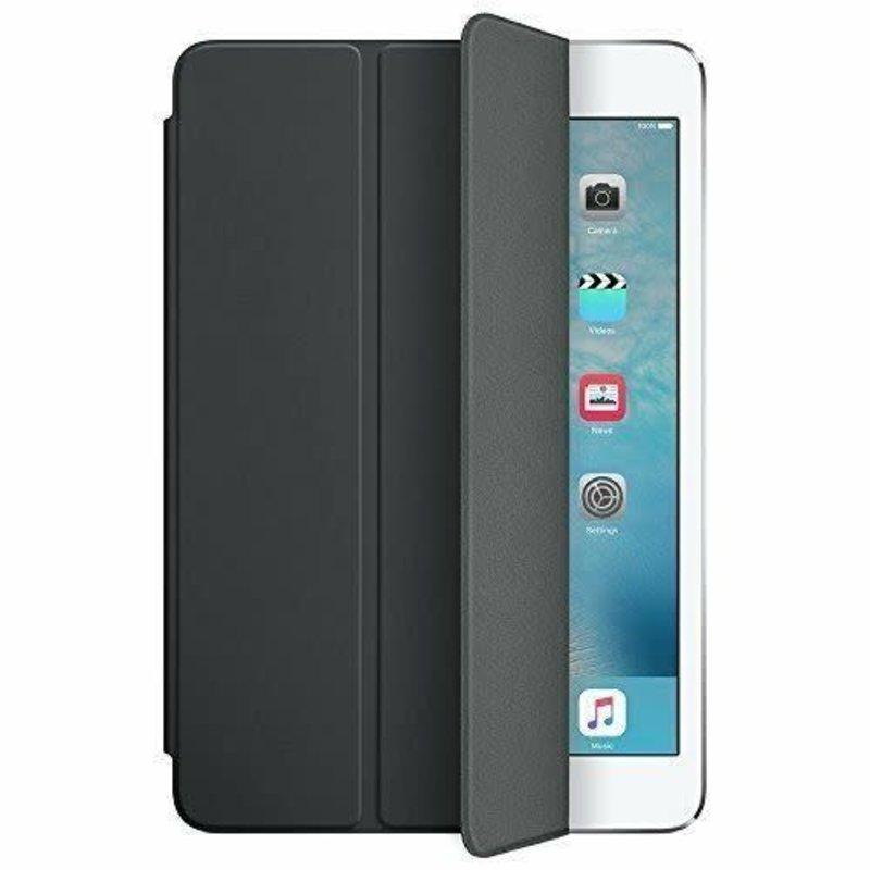 iPad Mini 1/2/3 Smart Cover Black