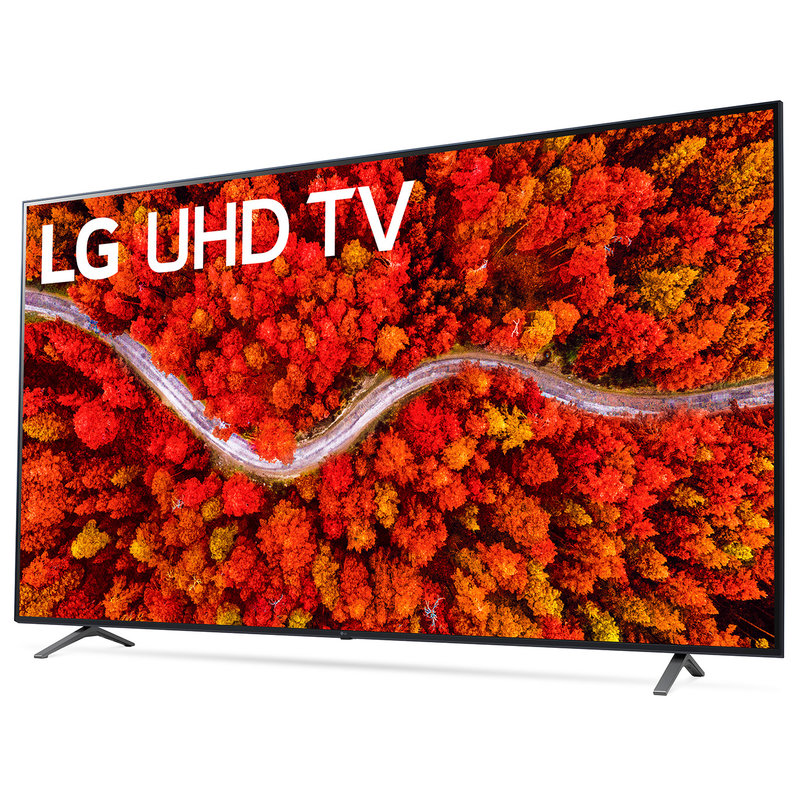 86-Inch 87 Series 120hz 4K HDR UHD TV