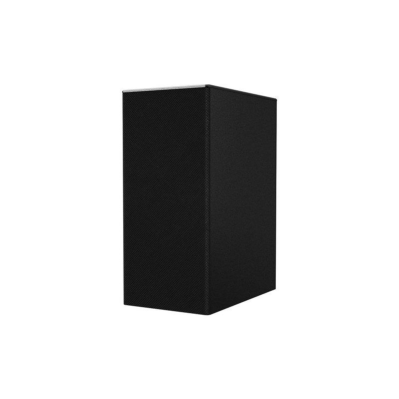 5.1 Channel 440w Soundbar Meridian Audio w/Sub