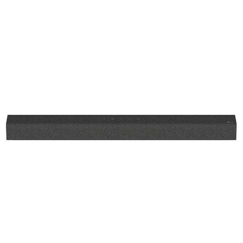 2.1 Channel 100w Soundbar Built-In Sub