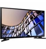 "Samsung Samsung 32"" 720p HD LED Tizen Smart TV"