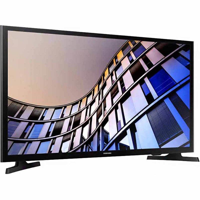 "Samsung 32"" 720p HD LED Tizen Smart TV"