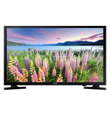 Samsung Samsung 40-inch Tizen HD Smart TV