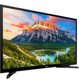 Samsung Samsung 32'' LED HDTV, 60Hz, Smart, Full Hd