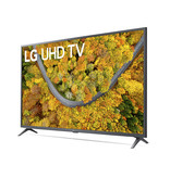 LG 50-Inch UP75 Series 4K UHD TV