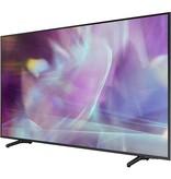 "Samsung Samsung 60"" Q60A Series QLED 4K HDR Smart TV"