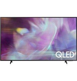 "Samsung 60"" Q60A Series QLED 4K HDR Smart TV"