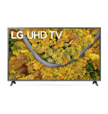LG 75-Inch UP75 Series 4K UHD TV