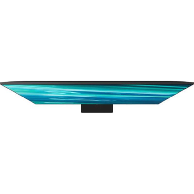 "Samsung 65"" Q72A Series QLED 4K HDR Smart TV"